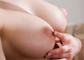 Yasmeen Sensual Day Big Tits
